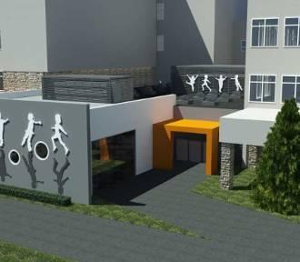 W GCZD rusza budowa Centrum Urazowego dla Dzieci