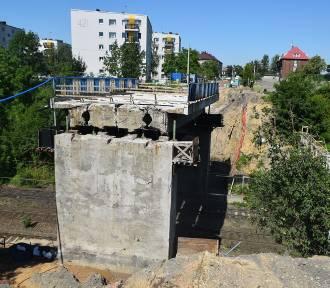 Radlin: Mieszkańcy mają dość przebudowy, a urzędnicy się tłumaczą