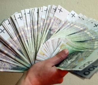 Milionowe dofinansowanie dla gminy