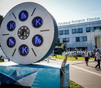 FPFF w Gdyni. Sprawdź najważniejsze informacje o festiwalu
