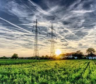 Nie będzie prądu w Zagłębiu. Zobacz gdzie zapowiedziano wyłączenia