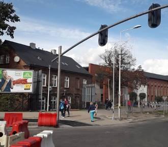 Tczew. Od 10 października ponownie otwarte zostanie skrzyżowanie ulic Gdańskiej z Pomorską