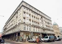 Hotel Grand Lodz - NaszeMiasto pl