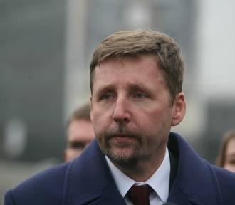 Wybory parlamentarne 2019: Marek Migalski powalczy o Senat