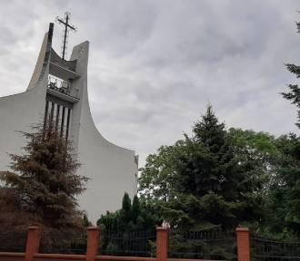 Nauki przedmałżeńskie już wiosną w oleśnickiej parafii