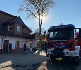 W urzdzie miasta w Czerwiesku wybucha wielka awantura
