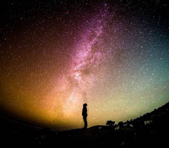 Takie ciekawe zjawiska astronomiczne zobaczymy jeszcze w 2021 roku [lista]
