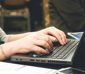 Jak napisać dobre CV? Poradnik, który pomoże ci znaleźć pracę