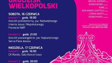 Zaproszenie Na Bal Przebierańców W Centrum Kultury Pod Wieżą