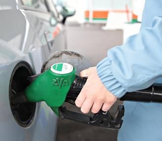 Benzyna znów w górę. Sprawdź ceny paliw w Polsce!