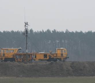 Do Krotoszyna z Wrocławia będzie kursować 6 par pociągów osobowych!