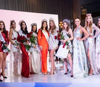 Miss Dolnego Śląska 2020. Oto nowe Królowe Piękności (ZOBACZ ZDJĘCIA)