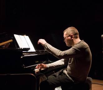 Pianista: Wziąłem na warsztat twórczość Davida Bowie