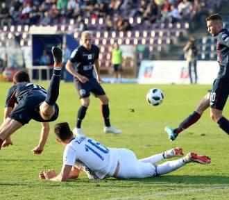 Różne pomysły na rozwój piłkarskich talentów. Dla wielu trampoliną była CLJ