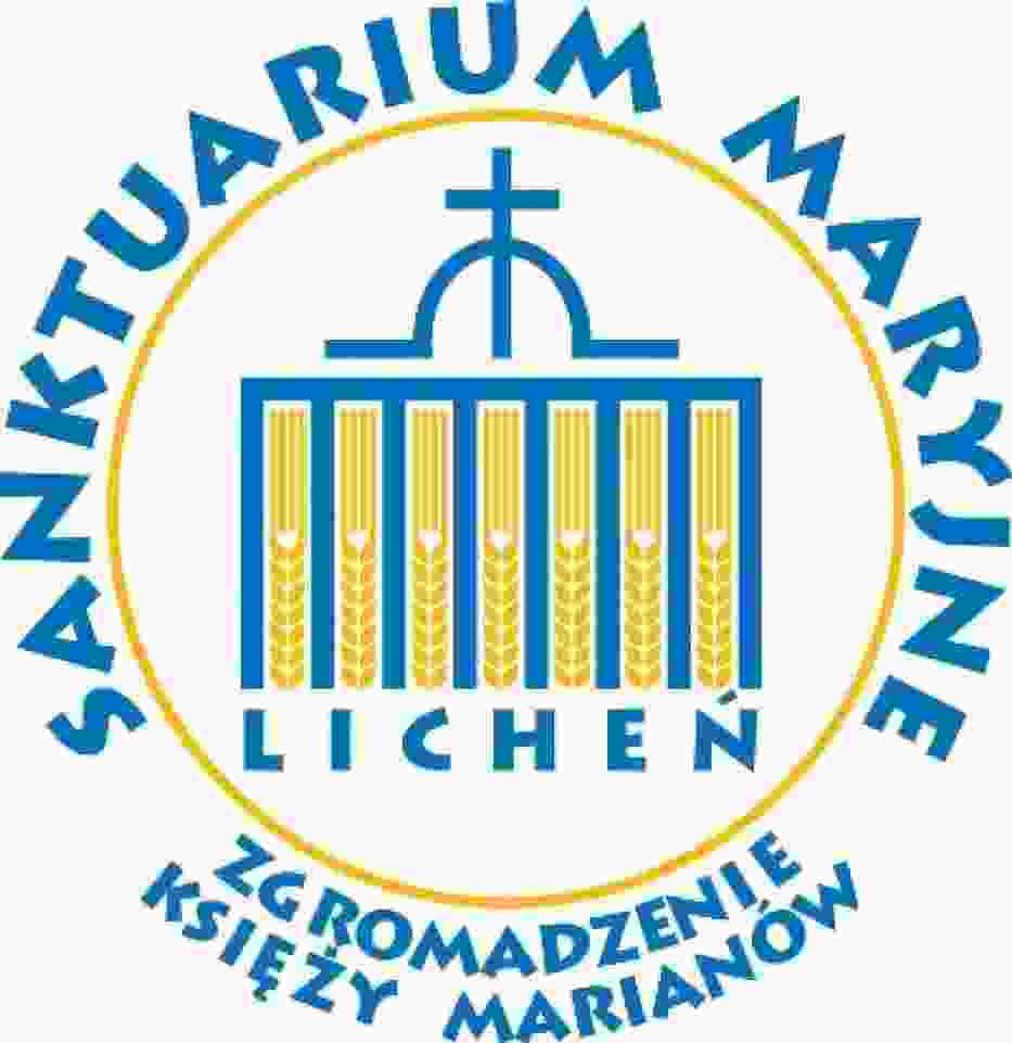 Rekolekcje dla narzeczonych w Licheniu