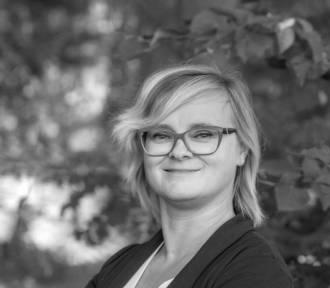 REGION. Nie żyje Małgorzata Sobczak