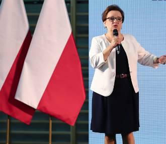 Dolny Śląsk. Prawo i Sprawiedliwość stawia w eurowyborach na kobiety