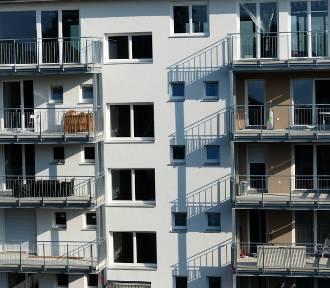 Co zrobić z książeczką mieszkaniową PKO?