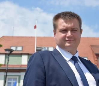 Wybory prezydenckie. Poseł Marcin Porzucek komentuje...