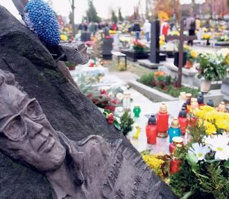 Będą wspominać Zbyszka Cybulskiego w 52. rocznicę śmierci aktora
