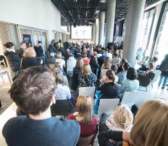 Miasto i kultura – konferencja w Barbarze i Recepcji 18 oraz 19 października. Ruszyły zapisy