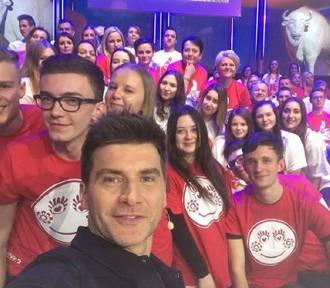 Licealiści kochają Polskę!