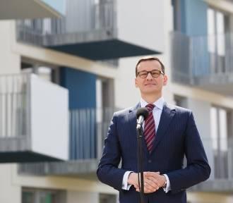 Mieszkanie Plus i Mieszkanie dla Rozwoju – gdzie buduje się osiedla i kiedy będą ukończone?