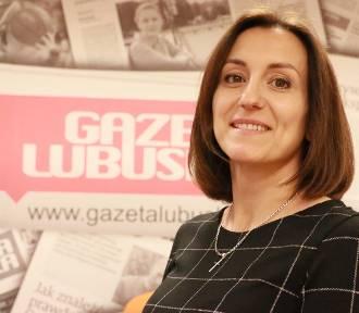 Małgorzata Musiałowska: Gmina nie wykorzystuje swojego potencjału. Trzeba to zmienić!