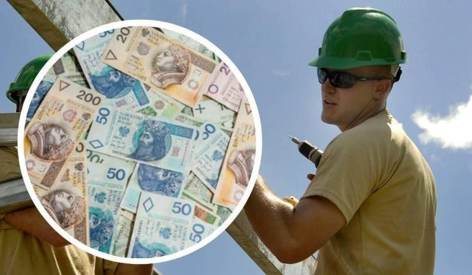 Płaca Minimalna 2019. Co się wkrótce zmieni? [nowe stawki brutto i netto - 11.09.2018]
