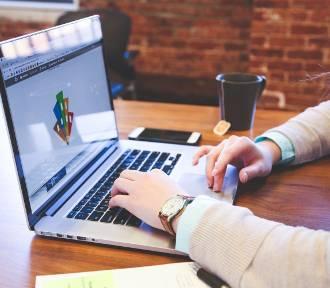 Na PWSTE będzie można zdać egzamin dyplomowy online