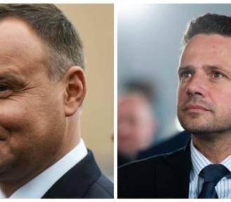 Wyniki wyborów Wałbrzych. Wygrywa Trzaskowski. Jaka przewaga nad Dudą w Wałbrzychu? PEŁNE WYNIKI!