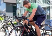 490939cc8fc833 Rusza akcja promująca dojazdy do pracy na rowerze. Możesz wykonać serwis  roweru za darmo!