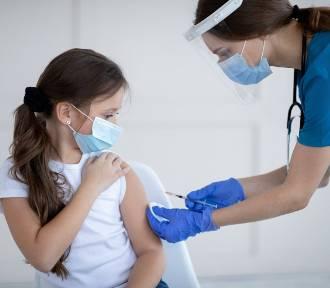 Szczepienie dzieci na COVID-19 – co na ten temat sądzą eksperci?