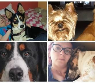 Światowy Dzień Psa. Zobaczcie cudowne psiaki naszych Czytelników!