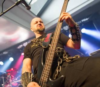 Metalmania powraca po 9 latach ZDJĘCIA