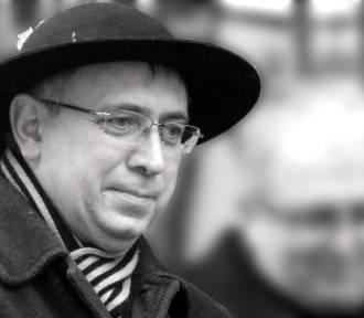 2. rocznica tragicznej śmierci ks. kan. Dariusza Kowalka [ZDJĘCIA + FILM]