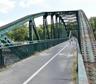 Start rozbudowy mostu nad Odrą. Możliwe zamknięcia