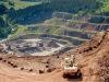 RDOŚ przychylny kopalni w Rybnicy Leśnej