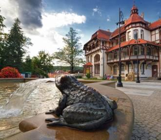 Gdzie możesz zapłacić bonem turystycznym w Szklarskiej Porębie, Karpaczu i Świeradowie- Zdroju?