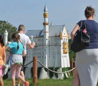 7 najlepszych parków rozrywki w Wielkopolsce