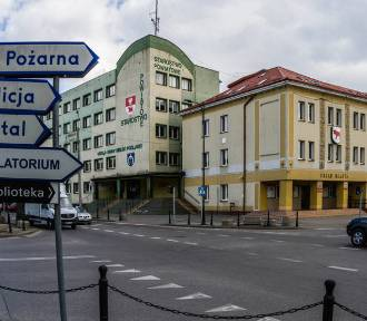 Budżet 2021 Bielsk Podlaski. Na co chce wydać powiat i miasto?
