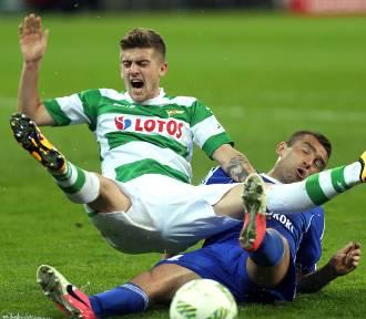 Michał Chrapek: Następny sezon zakończymy na wyższym miejscu