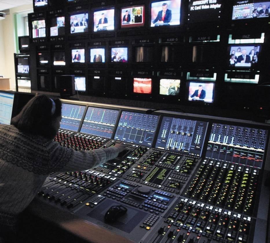 Nowelizacja ustawy o RTV wzbudza spore kontrowersje