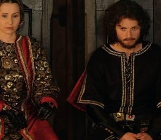 Korona Królów. Co wiesz o średniowiecznej historii Polski? Sprawdź się!  [QUIZ]