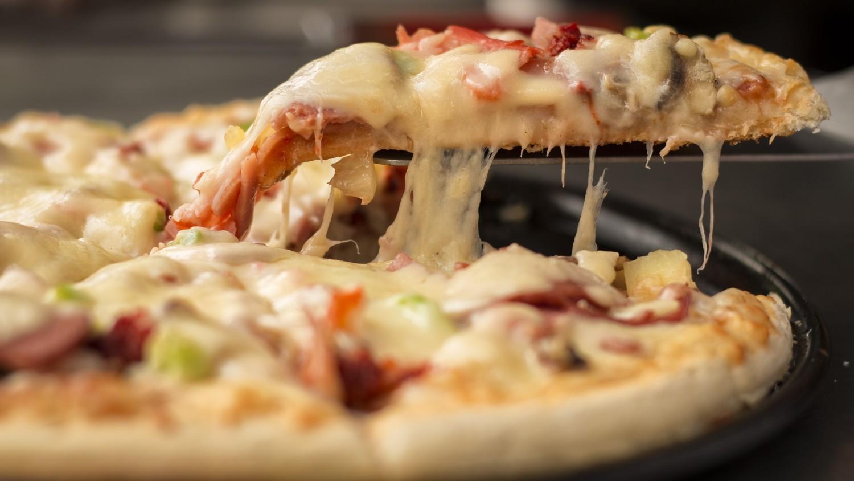 Jakiś czas temu zapytaliśmy naszych czytelników, gdzie znajduje się najlepsza pizzeria w Toruniu