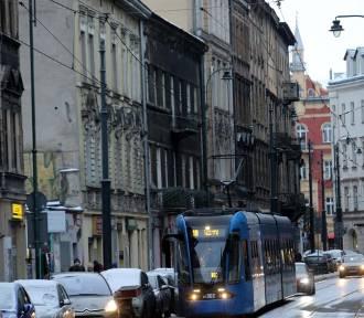 Tak pojadą krakowskie autobusy i tramwaje w czasie ferii