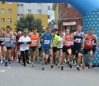 Liwa Cup. Bieg uliczny w mieście olbrzyma po raz 11. [ZDJĘCIA]