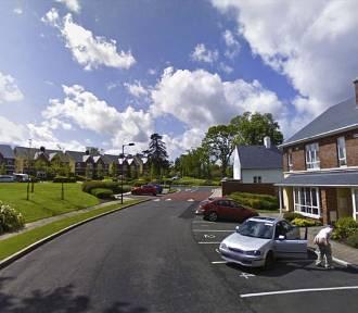 Oni strollowali Google Street View! Zobacz jak im poszło [ZDJĘCIA]