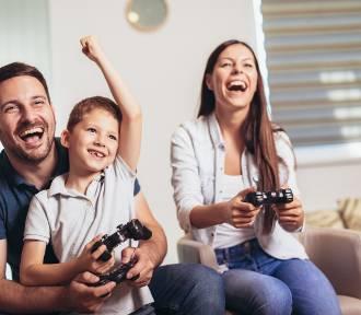 Konsola do gier – kup taniej na Black Friday 2020. Jaką konsolę wybrać?