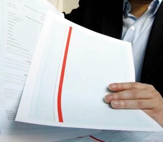 Jak będzie wyglądało rozdanie świadectw i zakończenie roku szkolnego?